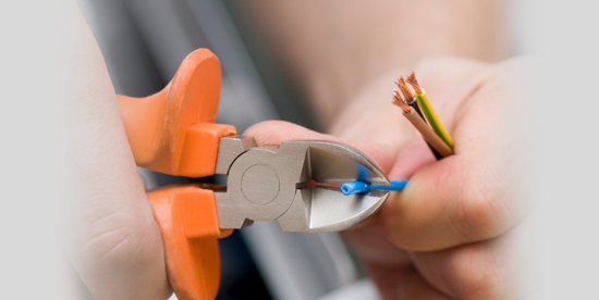 Electrical Services West Sussex